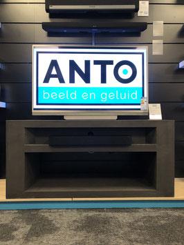 Televisie meubel Jaap.