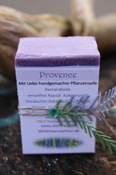 Provence Seife
