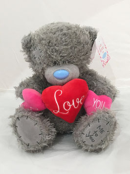 Me To You 'I Love You' - 24 centimeter (Signature Collection)