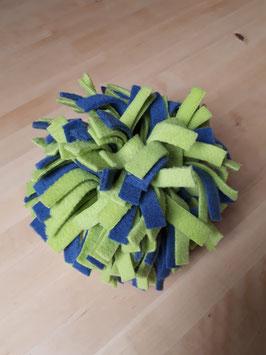 Schnüffelball (Farbauswahl kann abweichen)