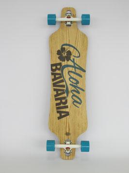 Aloha Bavaria
