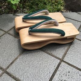 syonoguchi様のカスタマイズ「風」M