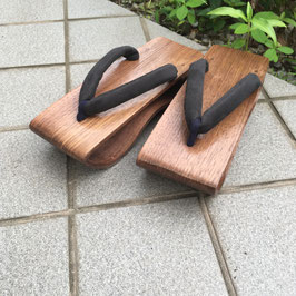 for.03様 カスタマイズオーダー 「風」M+ 4層 普