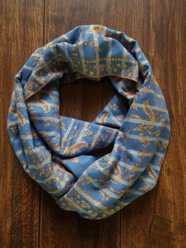 Pashmina scarf  75x200cm PSHJS-21