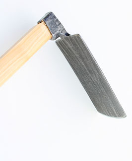 Beethacke Nr. 1512 Krumpholz