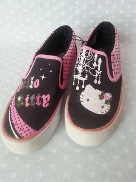 % Schuhe *2