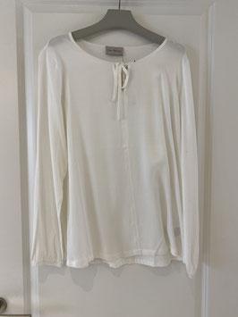 VIA APPIA Shirt (950-813 / 950 weiß) SALE