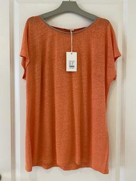 MALVIN Shirt (84201-663 / 155 orange) SALE