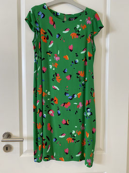ANNA's Kleid (839118 / 123 grün) SALE