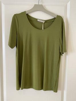 MARGITTES T-Shirt (265652024 / 50046 moss)
