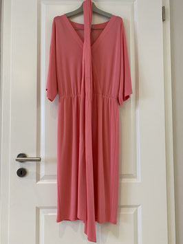 MINX Kleid (191011510 / 94400 pink) SALE