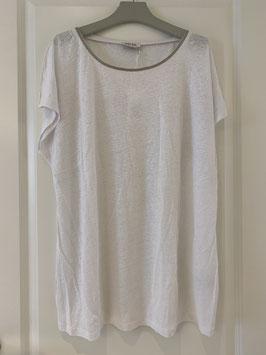 MALVIN Shirt (84201-663 / 101 weiß) SALE