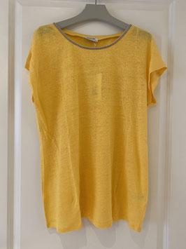 MALVIN Shirt (8420-662 / 133 gelb) SALE