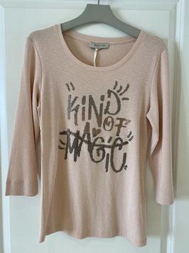 MARGITTES Shirt (264952033/ 20016 peach)