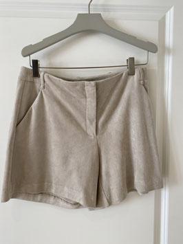 CATNOIR Short (4230-10 / 13 beige)