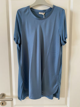 MARGITTES T-Shirt (264672022 / 40035 blau) SALE