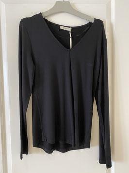 MARGITTES Shirt (265112013/ 80000 schwarz)