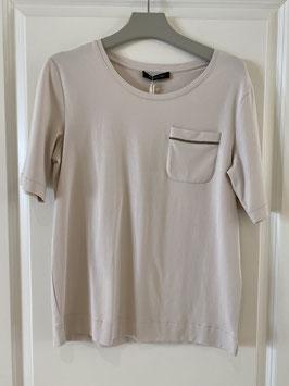 MARGITTES T-Shirt (263351924  / 10024 beige) SALE
