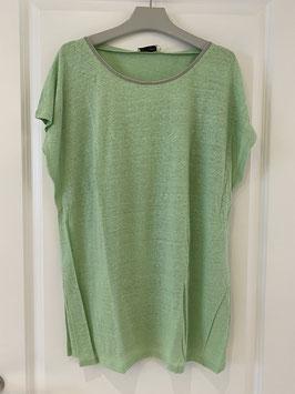 MALVIN Shirt (84201-663 / 118 grün) SALE