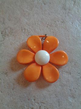 Pendentif Power Flower