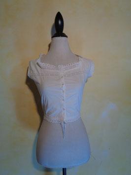 Cache corset 1900 T.34