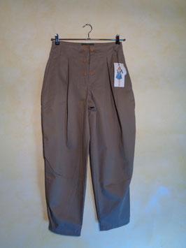 Pantalon jodhpur 90's T.40