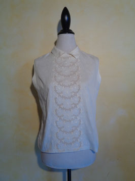 Top ajours 50's T.38
