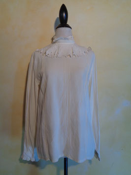 Blouse indienne 70's T.38