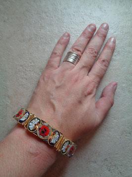 Bracelet micromosaïque