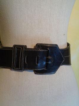 Ceinture corset 90's