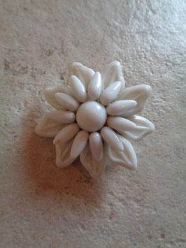 Broche Edelweiss