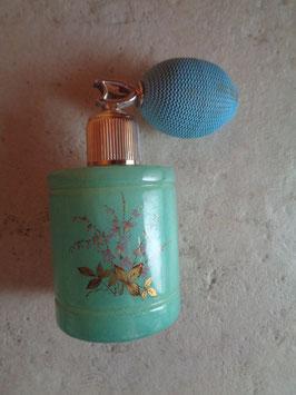 Vaporisateur de parfum 50's