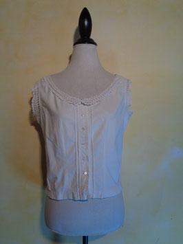 Cache corset 1900 T.38