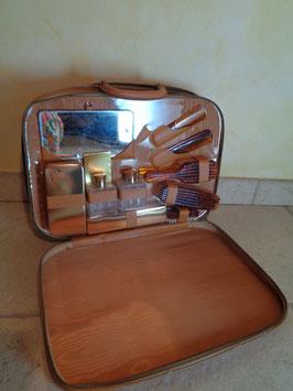 Vanity kit 60's