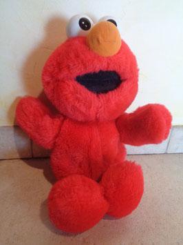 Peluche Elmo
