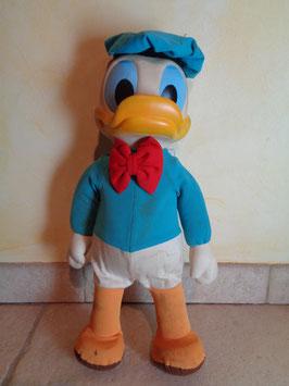 Automate Donald