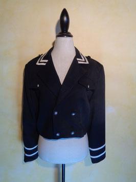 Veste officier 90's T.40-42