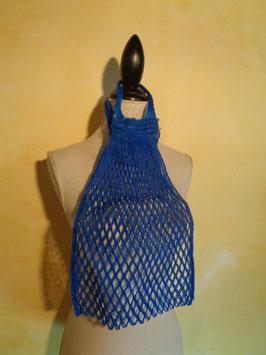Filoche bleue 60's