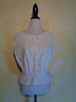 Cache corset 1900 T.40