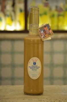 Crema di Caffé cc.700
