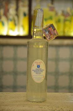 Liquore di Melone Cantalupo cc.700