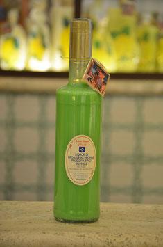 Crema di Pistacchi cc.700