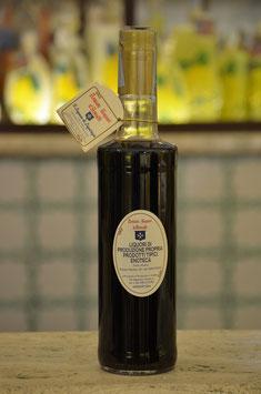 Liquore di Liquirizia cc.700