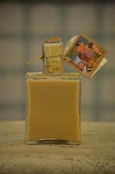 Crema di Nocciole cc.200