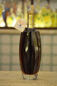 Liquore di Rucola cc.500