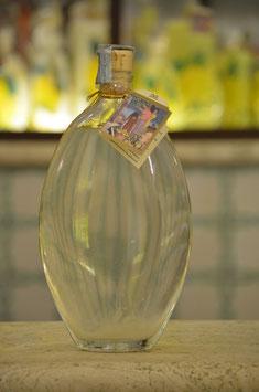 Liquore di Melone Cantalupo cc.500