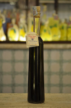 Liquore di Liquirizia cc.500
