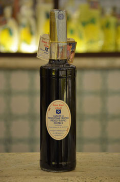 Liquore di Rucola cc.700