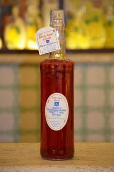 Liquore di Fragoline di Bosco cc.700
