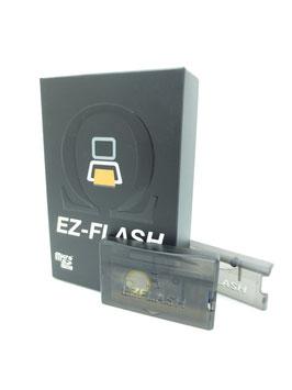 EZ Flash Omega